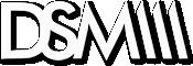 DSMRE.com